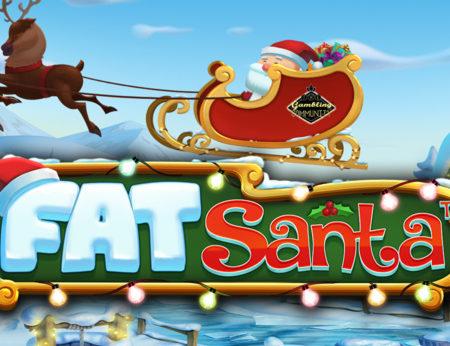 Melhores caça-níqueis de Natal para jogar no Betsson Cassino