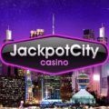 JackpotCity Análise e Bônus Casino