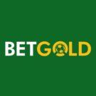 BetGold Análise e Bônus Casino