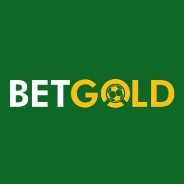 Rio Aposta Brasil Análise e Bônus Casino