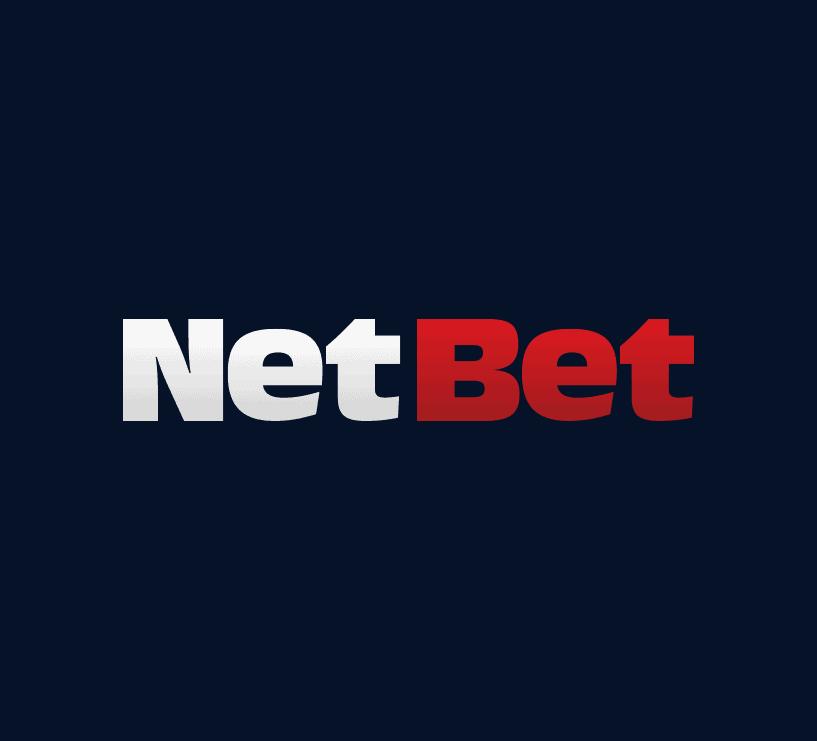 NetBet Análise e Bônus Cassino